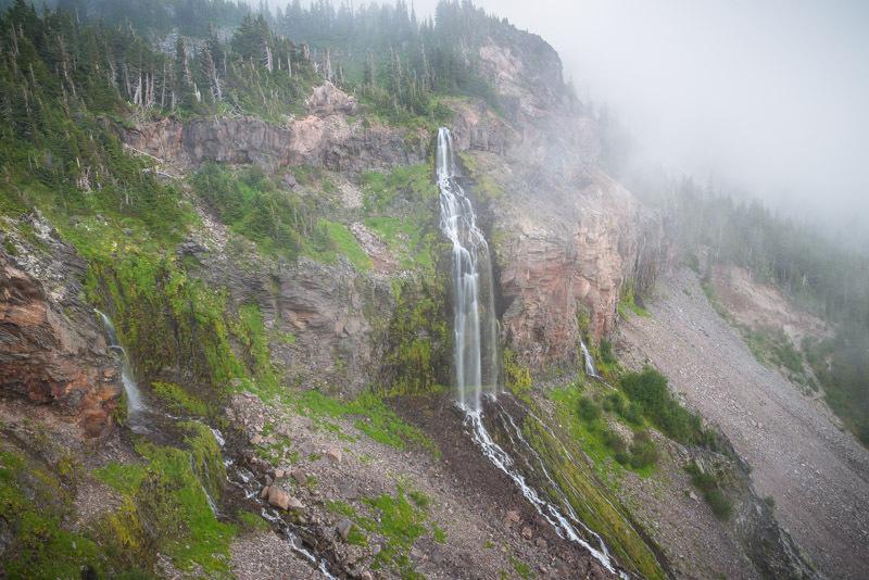 pierce county river falls singles
