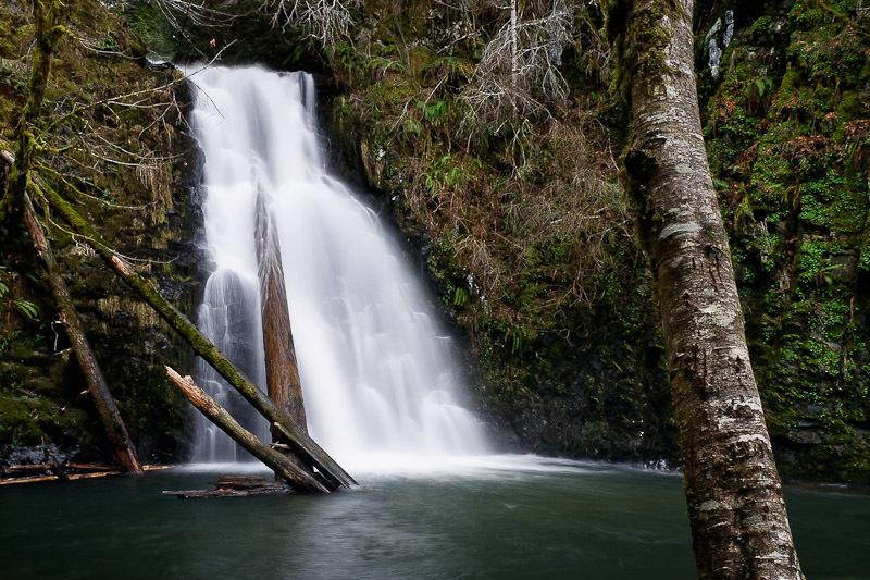 1311925761-Willamina-Falls-OR-538.jpg